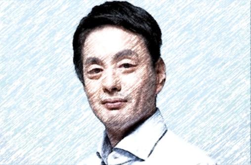 山田進太郎